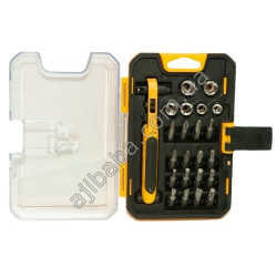 Набор инструменты 8650