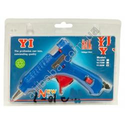 Пистолет для клея 14210-1