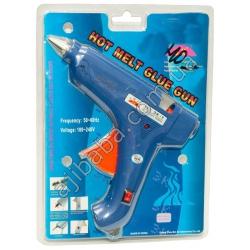 Пистолет для клея 14210-3