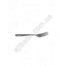 Вилка ресторан 16023-4