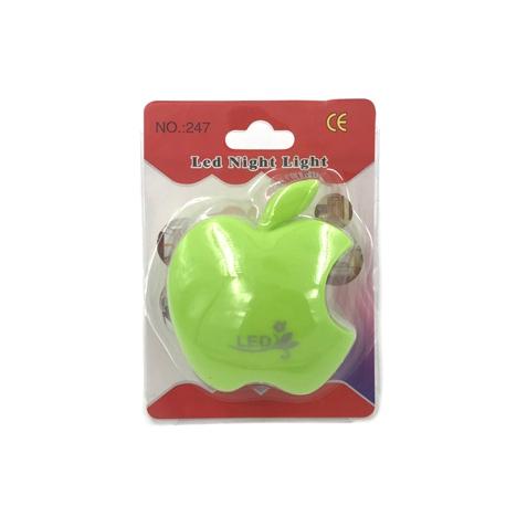 Ночник яблоко DH-5