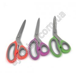 Ножницы 209-10