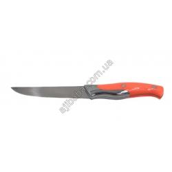 Нож 129-6