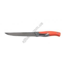 Нож 129-7