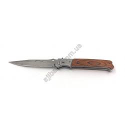 Нож раскладной 455-2