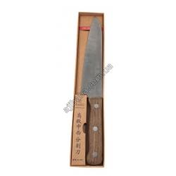 Нож А-301