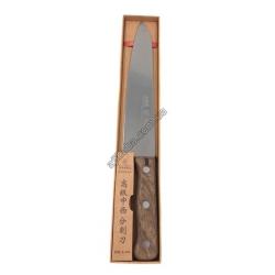 Нож А-302