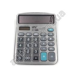 Калькулятор 368