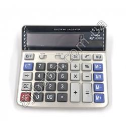 Калькулятор 2136