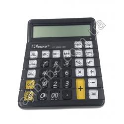 Калькулятор 6500