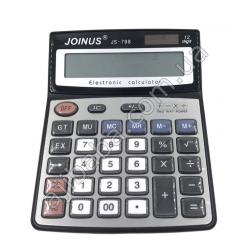 Калькулятор 798А