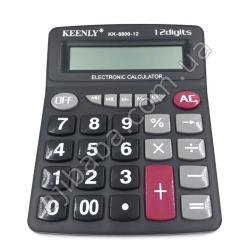 Калькулятор 8800
