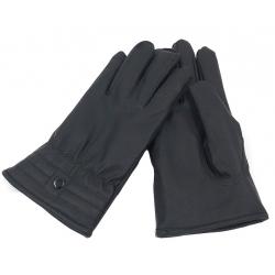 Перчатки теплые 1