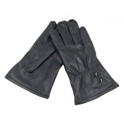 Перчатки теплые женские 4