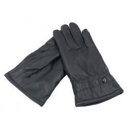 Перчатки теплые женские 5
