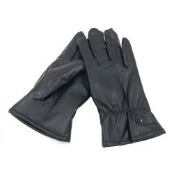 Перчатки теплые женские 6