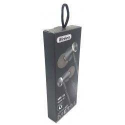 Наушники Bluetooth MS-T5