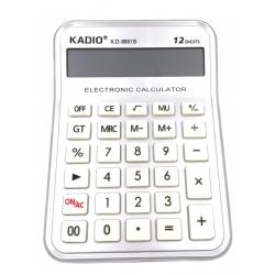 Калькулятор 8887
