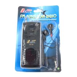 Радио BT-56