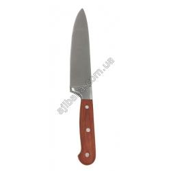 Нож кухонный №8