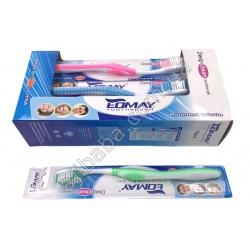 Зубная щетка DA-1