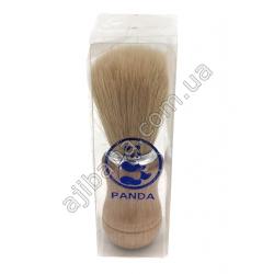 Помазок для бритья DA-41