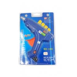 Пистолет для клея SD-102