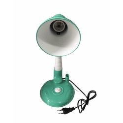 Лампа настольная 304