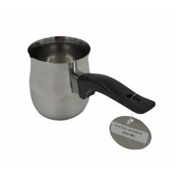 Турка для кофе 450мл