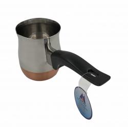 Турка мед для кофе 350мл