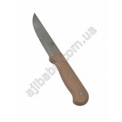 Нож кухонный 108