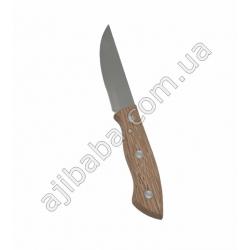 Нож кухонный 22см (112)