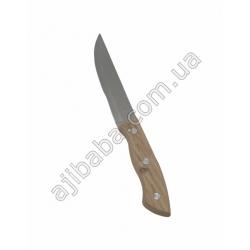 Нож кухонный 260мм (111)
