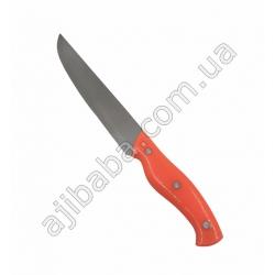 Нож кухонный 315мм (212)