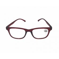 Очки для зрения 026