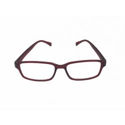Очки для зрения 005