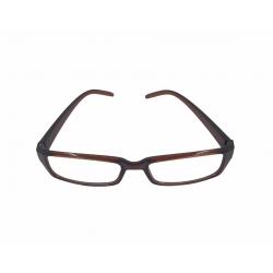 Очки для зрения 004