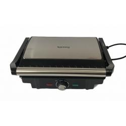 Электрический гриль RB-5402