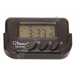 Часы Kenko KK-613D