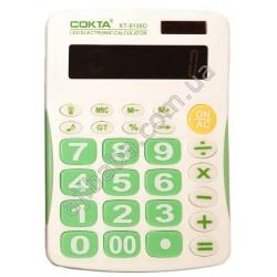 Калькулятор COKTA KT-9136D