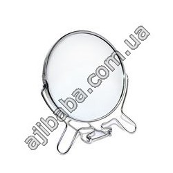 Зеркала металл 5