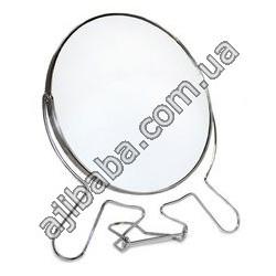 Зеркала металл 8