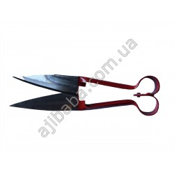 Ножницы 14129-2