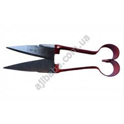 Ножницы 14129-3