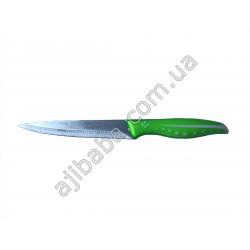 Ножи R13-5