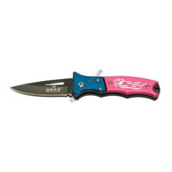 Нож 968