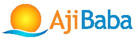 AjiBaba